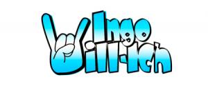 ingo-will-ich-logo-web-roser-steffen-info-sr-partner