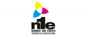 number-one-events-logo-web-roser-steffen-info-sr-partner