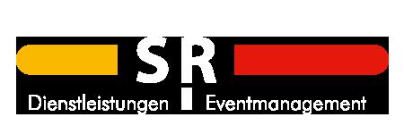 SR Dienstleistungen und Eventmanagement