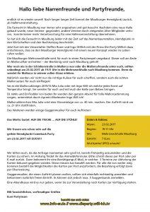 sr-dienstleistungen-eventsmanagement_hemdglunki-muulburg-web-final-jp-07-11-2016-seite-02