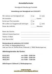 sr-dienstleistungen-eventsmanagement_hemdglunki-muulburg-web-final-jp-07-11-2016-seite-03